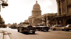800px-Cuba_Havana_Capitolio