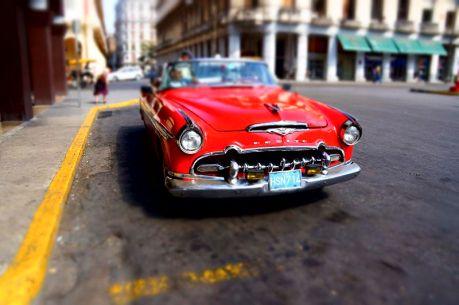 800px-Cuba_Libre_(6792126530)