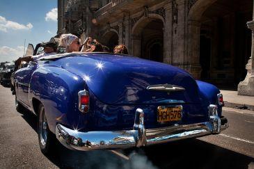 800px-Havana_-_Cuba_-_3389