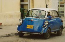 800px-Isetta_cuba