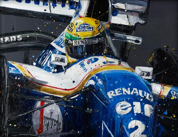 senna-williams-sm-Custom