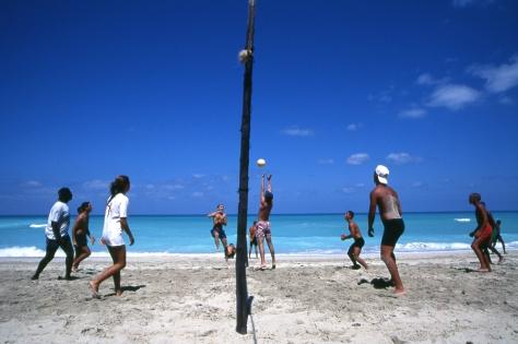 Varadero_beach2