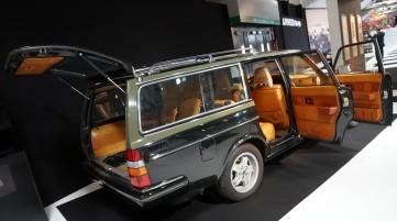 2014-Paris-Motor-Show-Volvo-3613