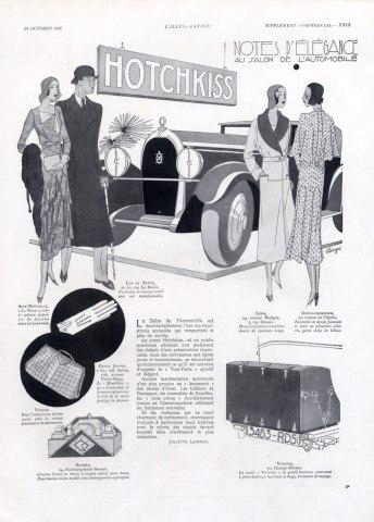 25692-hotchkiss-vuitton-malle-auto-1930-hermes-cantine-auto-yendis-handbag-hprints-com