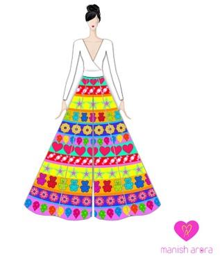 alcantara_skirt_2_