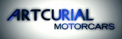 Articural Motorsport