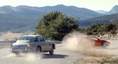 Aston-Martin-DB5-goldeneye-576x315