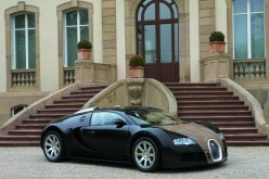 bugatti-veyron-fbg-par-hermes