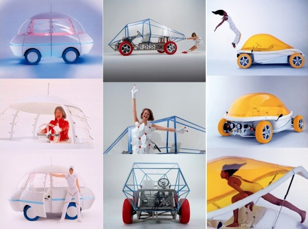 courreges-cars-600x446
