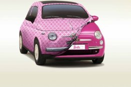 Fiat-500-Barbie-housse