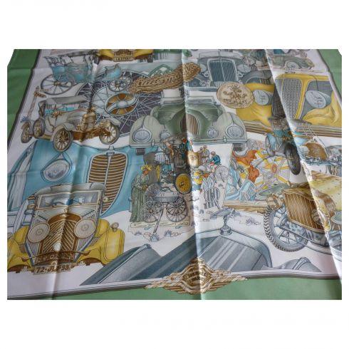foulard-hermes-automobile-vert-soie-femme-A44325-490.5