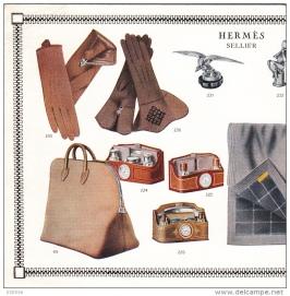 Hermès Lifestyle