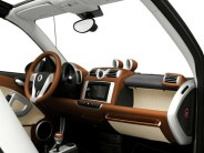 hermes-smart-fortwo-automobile-car-04