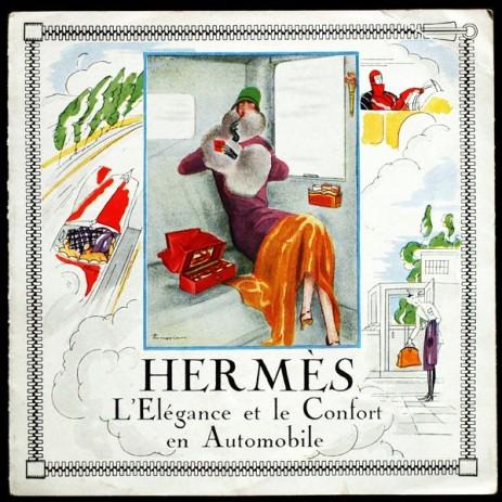 hermes_l_elegance_et_le_confort_en_automobile_zinoview_draeger_0