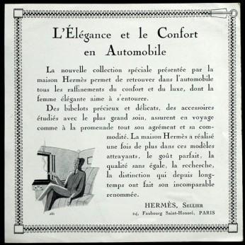 hermes_l_elegance_et_le_confort_en_automobile_zinoview_draeger_3