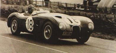 Jaguar_XK120C