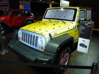 Jeep-Wrangler-Meccano