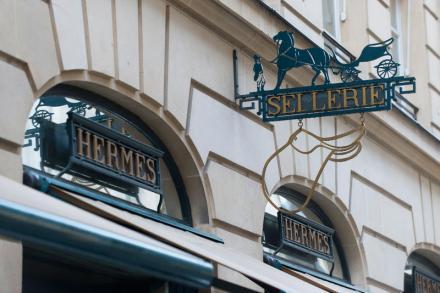 Le-savoir-faire-Hermes_gallery_full
