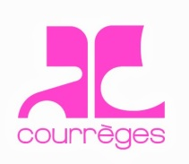 logo-courreges