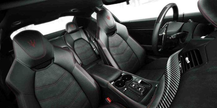 Maserati_GranTurismo_MC_Stradale_1680