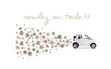 smart-Como-Toile-H-Hermes-Vavavoom-Mode-Auto