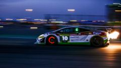24H DUBAI 2014_action