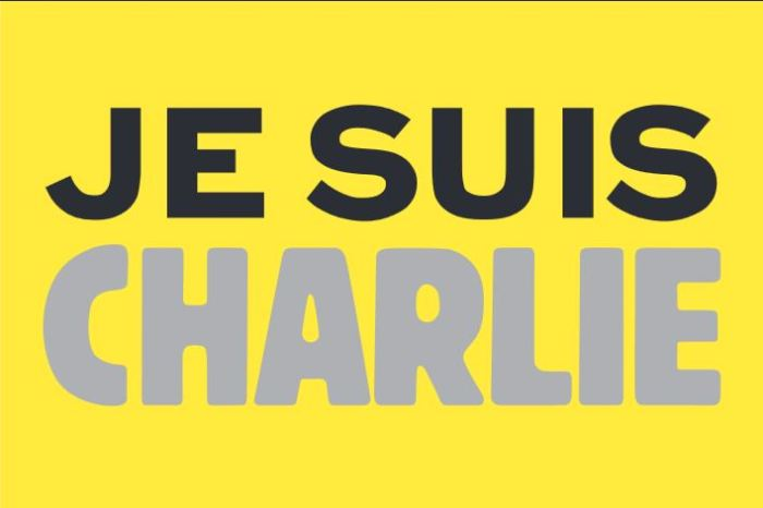 Traversée de Paris 2015 solidaire