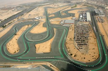 Dubai Autodrome_1000pix