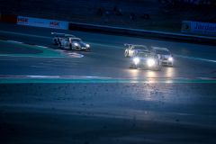 Night 24H DUBAI 2014